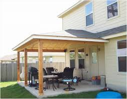 patio cover with upper deck flat roof covered decks