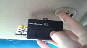 Pretty Lift Master Garage Door Opener Parts Decor Liftmaster ...