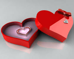 Valentines Day Gifts Interesting Valentines Day Gifts Extraordinary Top Ten Valentine Gifts For Her