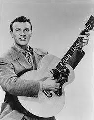 250 Eddy Arnold ideas | arnold, country music, eddie