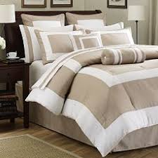 hotel style comforter. Perfect Hotel Jenu0027s Home Bargain Blog Get The Same Look For Less Hotel Style Bedding Intended Comforter