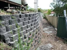 retaining walls blocks precast concrete retaining wall blocks cost concrete retaining wall blocks concrete block retaining walls blocks