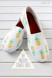 Cool Diy Projects Cool Diy Sneaker Projects Skip To My Lou
