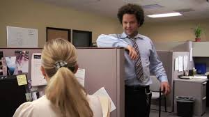 hot office pic. Date The Hot Girl In Office Pic
