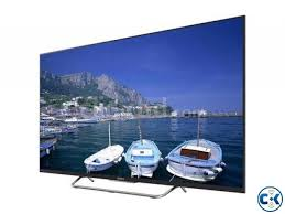 sony tv 43. brand new 43 inch sony bravia w800c android smart 3d tv tv