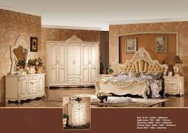 Old Fashioned Bedroom Furniture China Antique Bedroom Furniture Yf W811a Bedroom Furniture