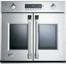 french door convection oven