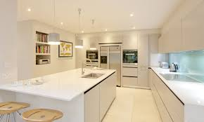 kitchen lighting advice. Lighting In Your Kitchen Is Often An Afterthought But Shouldn\u0027t Be As It Advice
