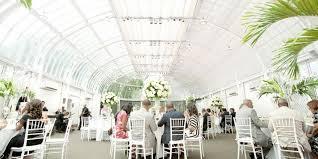 brooklyn botanical garden wedding cost 8 fabulous brooklyn botanic garden wedding patina events at brooklyn