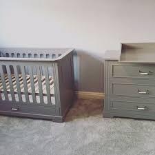 Best 25 Grey nursery furniture ideas on Pinterest