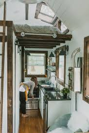 Luxury Small Homes 32 Best Heirloom Tiny Houses Images On Pinterest Architecture