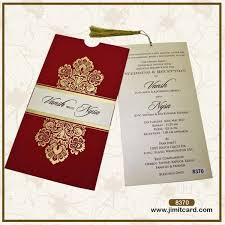 jimit card, dadar west wedding card printers in mumbai justdial Best Wedding Card Printers In Mumbai Best Wedding Card Printers In Mumbai #23 wedding card printers in mumbai