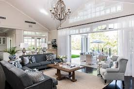 Interior Designer Brisbane Decoration Interesting Ideas