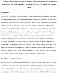 thesis statement for compare and contrast essay template best compare and contrast essay example for college