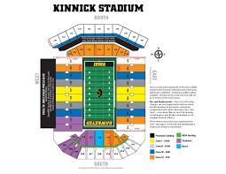20 Bright Osu Basketball Stadium Seating Chart