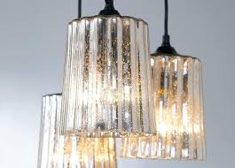 ethan allen lighting dream home foyer pendant chandeliers and foyers lights canada