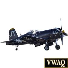 home l and stick wall decals airplane wall decals vintage airplane wall decal propeller plane military aviation wall decor vwaq pas19