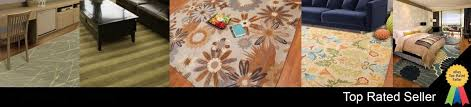 oriental rug of houston