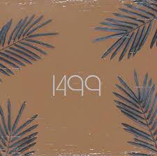 1499 के लिए इमेज परिणाम