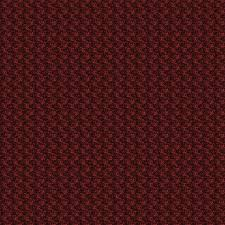 dark red carpet texture. govgrid carpet berber red dark red carpet texture