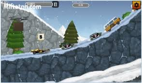 game racing android ukuran kecil