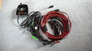 garmin nuvi 760 some necessary cables