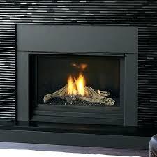 gas fireplace insert reviews regency fireplace review gas fireplace regency propane fireplace insert reviews gas fireplace