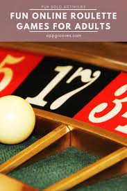 Try online free roulette games in demo mode. Best Multiplayer Roulette Games Appgrooves Save Money On Android Iphone Apps Roulette Game Roulette Fun Games For Kids