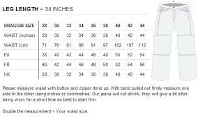 Mens Trouser Size Chart Uk Levis Mens Size Chart Ssilink Co