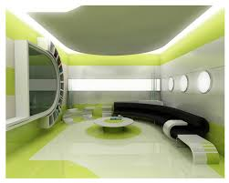 colors for office. colors for office walls 100 ideas best wall color on vouum r