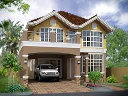 Small Picture Home Design Simple And Beautifuls Small Beautiful House garatuz
