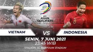 Seru china 1 0 indonesia kualifikasi piala asia 2015. Prediksi Kualifikasi Piala Dunia Timnas Vs Vietnam Misi Balas Dendam Indosport