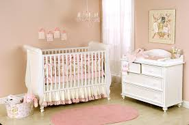 nursery with white furniture. nursery furniture ideas about how to renovations home for your inspiration 7 with white