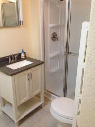bathroom remodel albuquerque. Plain Remodel 2019 Bathroom Remodel Albuquerque  Interior Paint Colors For 2017 Check  More At Http With