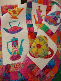 305 best More Quilts - Kaffe Fassett images on Pinterest | Cloth ... & Patchwork+Quilts | Rainbow Patchwork - Lismore Patchwork Quilting Classes &  Workshops . Adamdwight.com