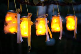 outdoor lighting ideas diy. lemonade love lanterns outdoor lighting ideas diy o