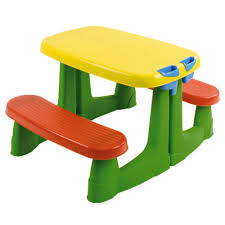 Plastic Table Chair Set Childrens Chair And Table Set Buy Table Chair Set For Kids Strong