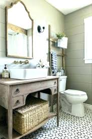 country bathroom ideas for small bathrooms. French Style Bathrooms Ideas Country Small Bathroom Images Of For