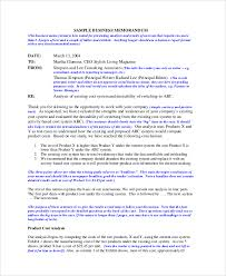 Credit Memo Letter Company Memo Template Memo Template With Address A Free Credit Note 35