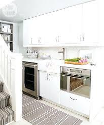 style at home kitchens problems kitchens homestyle factory kitchens southport