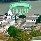 imagem de Pauini+Amazonas n-4