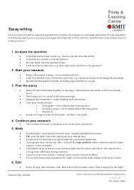 Sample Of Synthesis Essay Dbq Essay Format Sample Essay Example Essay Sample Synthesis Essay