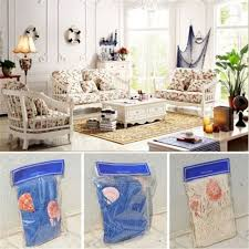 online buy wholesale fishing decor from china fishing decor