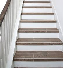 image result for tiled staircase