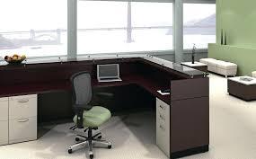 modern reception desk set nobel office. fabulous small reception desk modern set nobel office