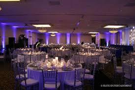 Lamp Decoration Design Decoration Inspiring Purple Wedding Table Decoration Design Using 69