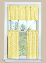pradana info page 19 kitchen curtain valance pattern curtains