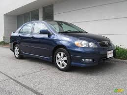 2007 Toyota Corolla S - news, reviews, msrp, ratings with amazing ...