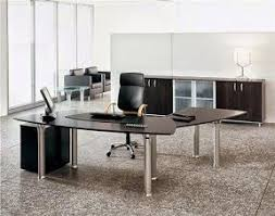 best virtual office. How Can Any Type Of Business Benefit From Virtual Office Services? Best