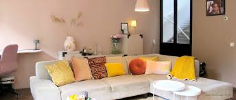 Interieur Styling Pastel Staal